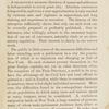 New York City directory, 1878/79