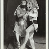 Federal Theatre Project - Theater Stills Collection