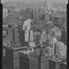Manhattan. New York, NY