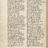 fol. 2v
