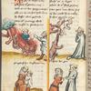fol. 349v