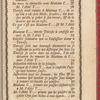 Thérese philosophe, ou, Mémoires pour servir à l'histoire du P. Dirrag, & de Mademoiselle Eradice