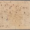 1695 June 15