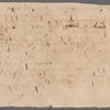 1695 June 18