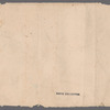 Bills of exchange for slaves from William Augustine Washington to Major Lawrence Lewis