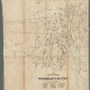 Ancient Windham County: names of towns