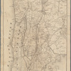 Towns of West Farms and Morrisania, Weschester Co., N.Y.
