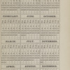 New York City directory, 1879/80