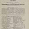 New York City directory, 1879/80