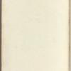 Hieronymi Cardani...De Svbtilitate Libri XXI