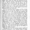 New York City directory, 1885/86