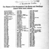 New York City directory, 1885/86