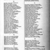 New York City directory, 1886/87