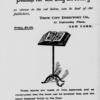 New York City directory, 1888/89