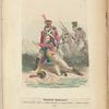 France, 1810