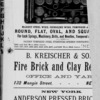 New York City directory, 1890/91