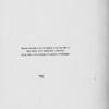New York City directory, 1891/92
