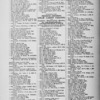 New York City directory, 1891/92