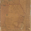 Map of the town of Morrisania, Westchester Co. N.Y.