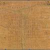 Map of Oswego, Oswego Co., N.Y., 1851