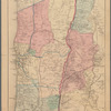 Town and City of Yonkers, Westchester Co., N.Y.