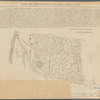 Map of Livingston Manor anno 1714