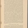 "Brochure, ""Miss Margaret Mather under the management of J.M. Hill"""