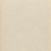 New York City directory, 1915, part 1