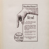 New York City directory, 1916