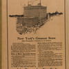 New York City directory, 1917