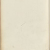 1. Armandia lidderdali, Sikkim; 2. Catasticta teutila, Mexique; 3. Morpho achillaena, Brésil; 4. Delias castaneus, Nouvelle Guinée; 5. Dasyophtalma creusa, Brésil