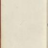 1. Eupleaa rhadamanthus, Inde; 2. Troïdes brookeana, Bornéo; 3. Erasmia pulchella, Sikkim; 4. Papilio antiphates, Inde; 5. Pyrameis myrinna, Equateur