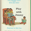 Play with Jimmy
