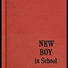 New Boy in School