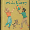 Laugh with Larry