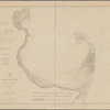 Coast chart no. 10 Cape Cod Bay