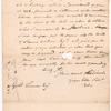 1782 January-June
