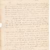 1782 July-December