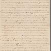 1784 February-June