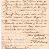 1784 July-December