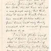 Thompson, John Reuben (1823-1873)