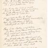 Timrod, William Henry (1792-1838)