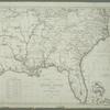 Bref om de Forenta Staterna, föfattade under en resa till Amerika ... en 1818, 1819, 1820