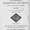 New York City directory, 1901/02