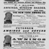 New York City directory, 1903/04
