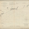 Preliminary chart of Bass River Harbor, Massachusetts: from a trigonometrical survey