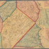 Map of Orange and Rockland Cos., New York: from actual surveys
