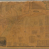 Gillette's map of Oneida Co., New York: from actual surveys