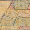 Map of Rensselaer Co., New York