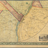 Map of the vicinity of Albany and Troy: from original surveys